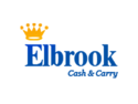 Elbrook Retail Club