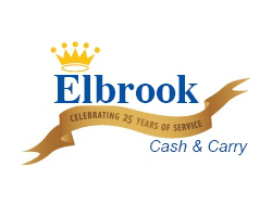 Elbrook C&C Launches its 25th Year Celebrations & Charity Appeal
