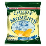 Cheese Moments