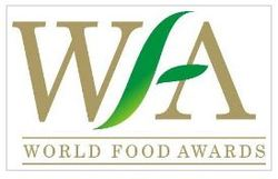 World Food Awards 2011 at which Elbrook Cash and Carry won the  Best Wholesaler Award
